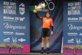 Ras na mBan 6/9/2018 Stage 2 Castlecomer Pic : Lorraine O'Sullivan